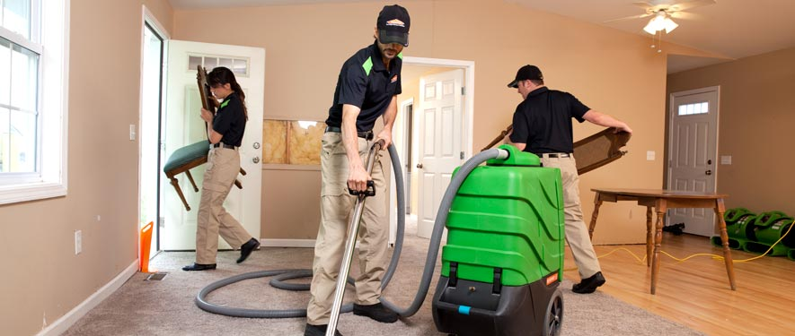 Shippensburg, PA cleaning services